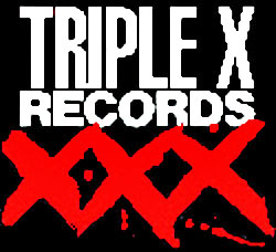 Triple-X Records